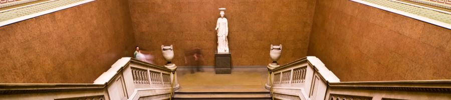 museumslide